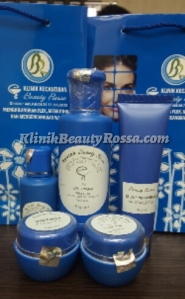 beauty_rossa_paket_normal